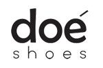 Logo tenant Doe Shoes