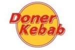 Logo tenant Doner Kebab