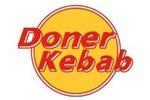 Logo Doner Kebab