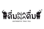 Dum-Dum-Authentic-Thai-Tealogo.jpg