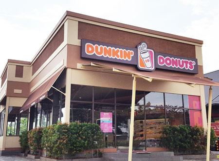 Dunkin-Donutsfoto.jpg