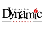 Logo Dynamic Bakery