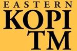 Logo Eastern Kopi TM