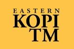 Logo tenant Eastern Kopitiam