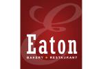 Logo tenant Eaton Bakery