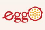Eggo-Wafflelogo.jpg