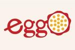 Logo Eggo