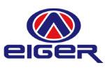 Logo Eiger Adventure Store