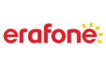 Erafone-Megastorelogo.jpg