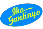 Logo tenant Es Durian Iko Gantinyo