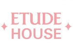 Etude-Houselogo.jpg