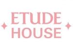 Logo Etude House