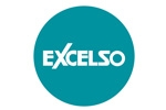 Logo tenant Excelso Coffee