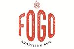 Logo tenant FOGO