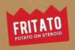 Logo FRITATO