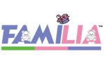 Familia-Sanriologo.jpg