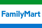 Logo tenant Family Mart