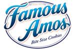 Famous-Amouslogo.jpg