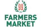 Farmers-Marketlogo-64.jpg