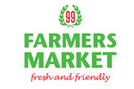Farmers-Marketlogo.jpg