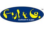 Fish-Cologo2.jpg
