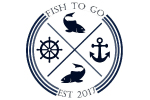 Fish-To-Gologo.jpg