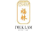Logo tenant Foek Lam