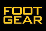 Logo tenant Foot Gear
