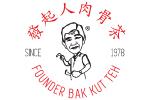 Founder-Bak-Kut-Tehlogo1.jpg