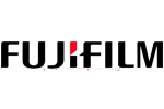 Logo tenant Fuji Film Digital Imaging Xphose Photo