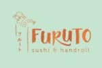 Furuto-Sushi-Handrolllogo.jpg