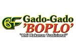 Gado-Gado-Boplologo1.jpg