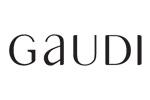 Gaudilogo.jpg