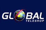 Logo tenant Global Teleshop