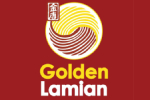 Golden-Lamianlogo.jpg