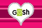 Gosh-Shoeslogo1.jpg