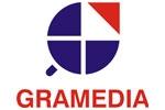 Gramedialogo.jpg