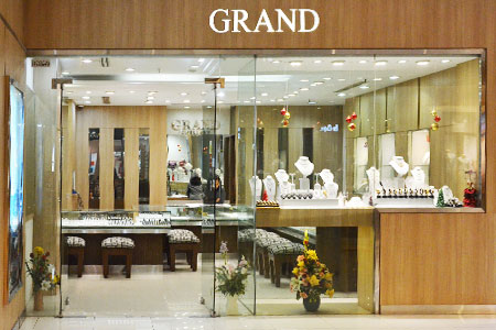 Grand-Jewelleryfoto.jpg