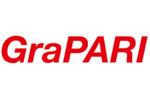 Logo tenant Grapari Telkomsel