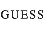 Logo Guess Accessories
