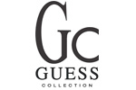 Logo tenant GC - Guess Collection