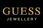 Guess-Jewellerylogo1.jpg