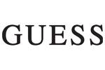 Logo tenant Guess