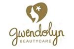 Logo tenant Gwendolyn