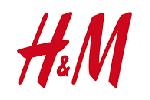 Logo tenant H&M