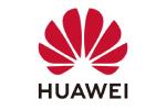 Logo tenant HUAWEI