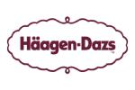 Logo tenant Haagen Dazs