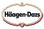 Haagen-Dazslogo2.jpg