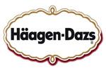 Haagen-Dazslogo3.jpg