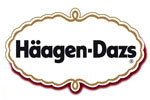 Haagen-Dazslogo5.jpg